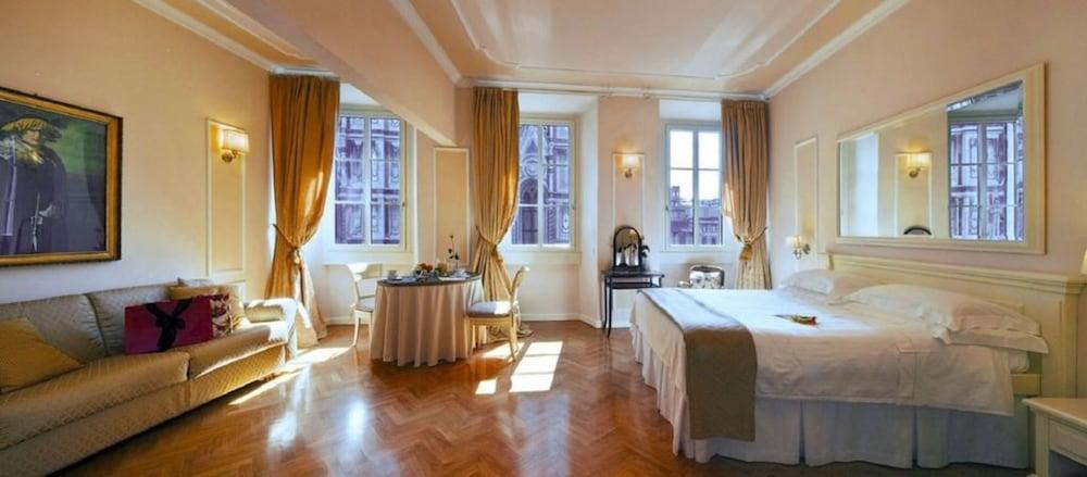 Granduomo Charming Accomodation  2019 Room Prices  206