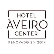Aveiro Center Hotel