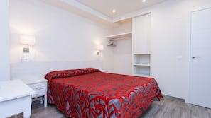 Caja fuerte, escritorio, cunas o camas infantiles gratuitas