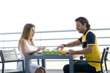 PUA opas online dating
