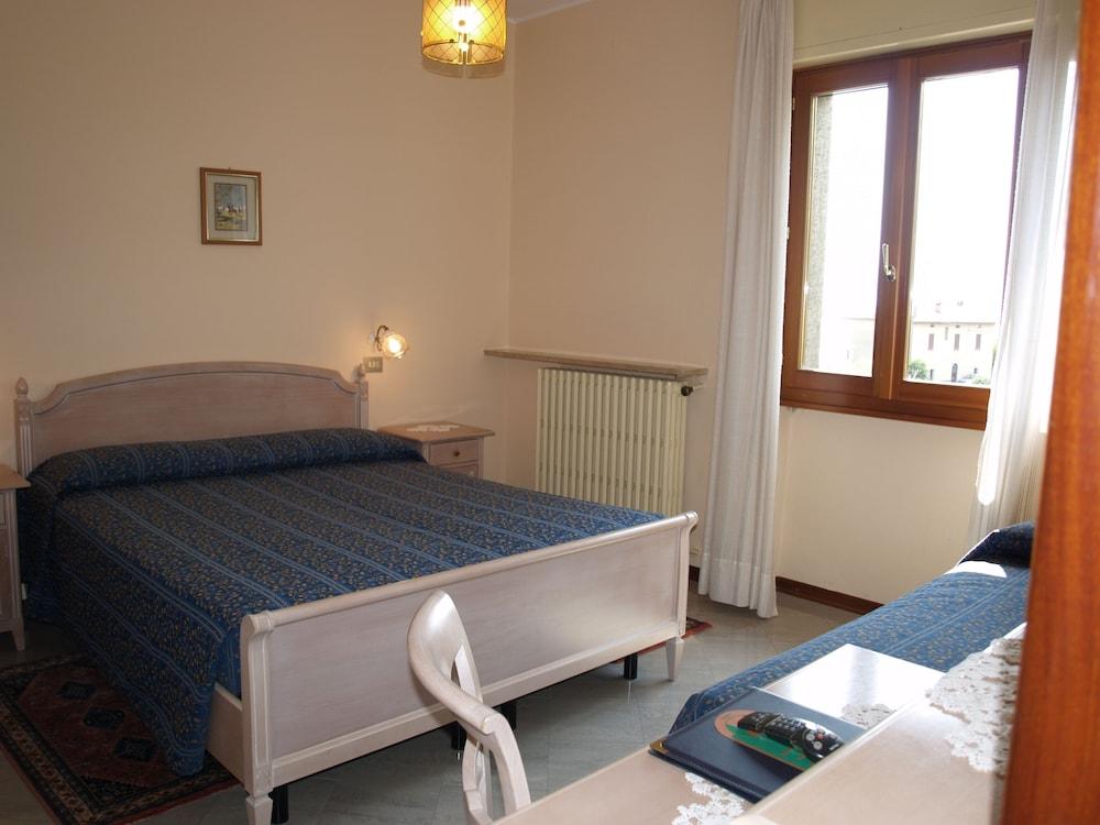 Hotel Sole San Siro Co