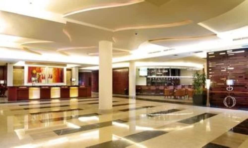 Aston Marina Jakarta 2019 Reviews Hotel Booking Expedia Singapore