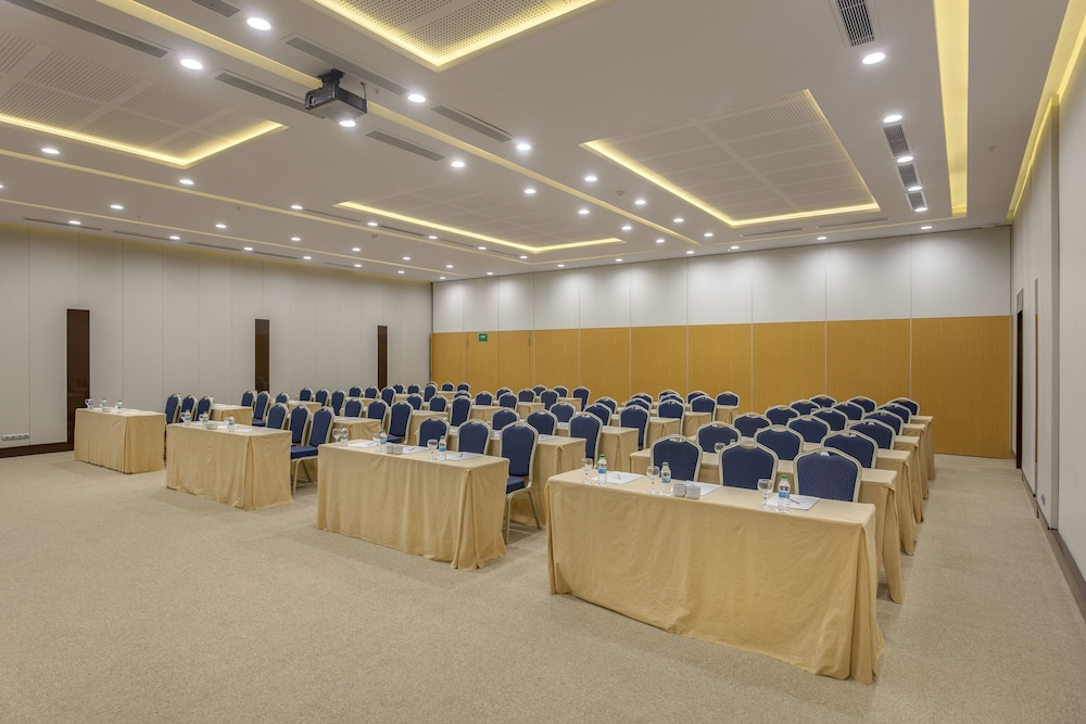 Meeting Facility, Kefaluka Resort - All Inclusive