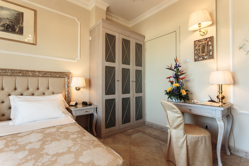Hotel gambrinus & strand in cervia hotel rates & reviews on orbitz