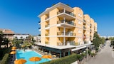 Imperial - San Benedetto Del Tronto Hotels