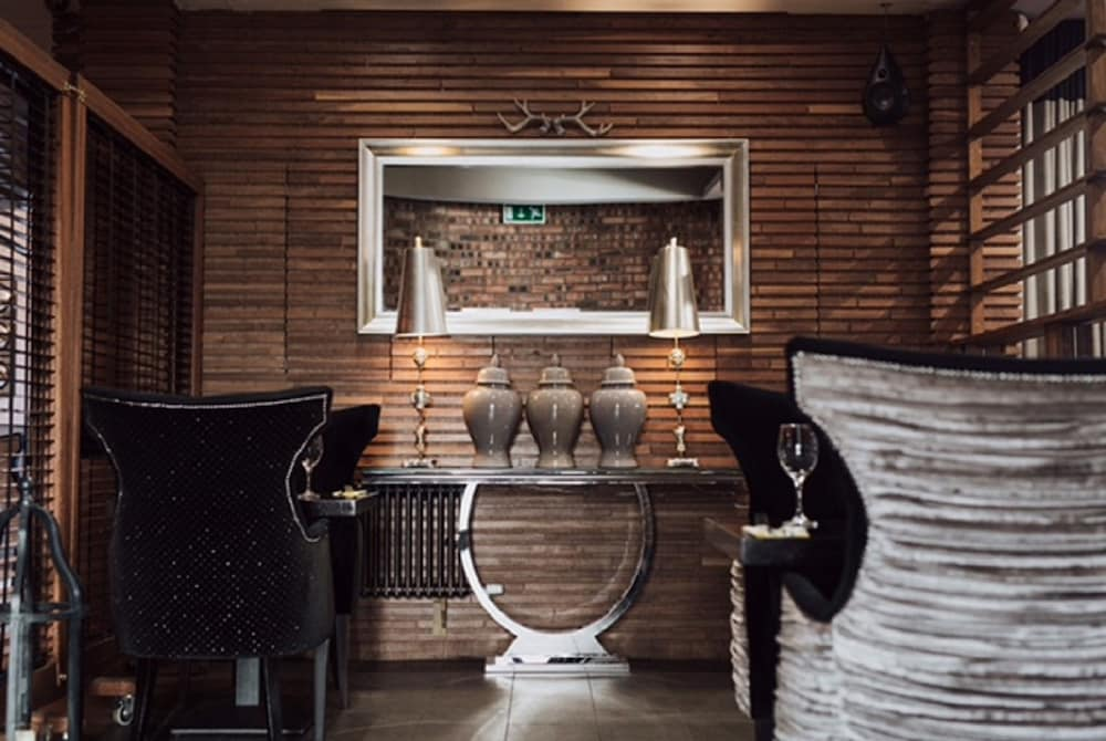 Richmond Park Hotel Bo Ness 2019 Hotel Prices