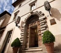 Palazzo Seneca (12 of 32)