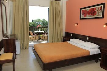 Hotel Fiori.Fiori Hotel Reviews Photos Rates Ebookers Com