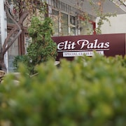 Elit Palas Special Class Hotel - Special Class