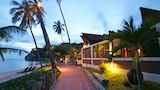 Cocohut Beach Resort & Spa - Koh Phangan Hotels