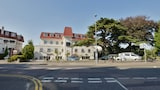 West Cliff Inn - Bournemouth Hotels