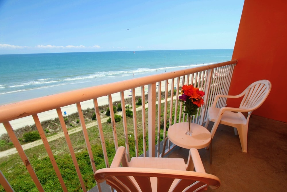 Bar Harbor in Myrtle Beach | Hotel Rates & Reviews on Orbitz