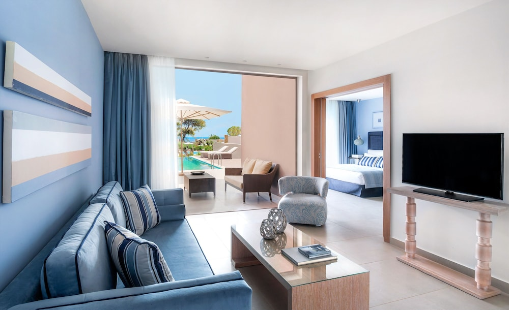 Room, Ikos Olivia - All Inclusive