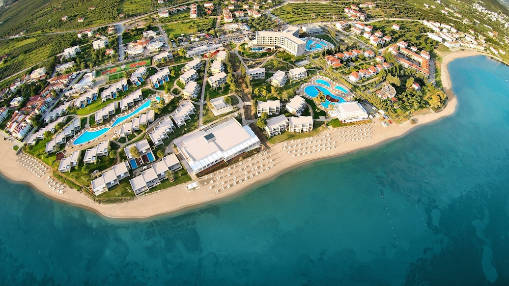 Featured Image, Ikos Olivia - All Inclusive