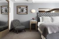 Principal Blythswood Square Hotel (3 of 54)