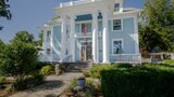 The Dickey House Bed & Breakfast - Marshfield Hotels