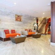 On8 Sukhumvit Nana Bangkok by Compass Hospitality