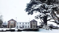 Glewstone Court (1 of 165)
