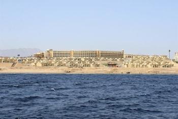 Al Nabila Grand Bay - Makadi - All Inclusive