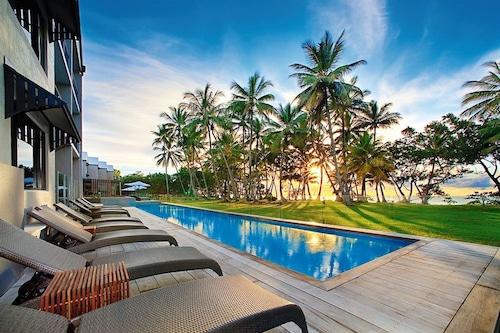 Castaways Resort Spa Mission Beach