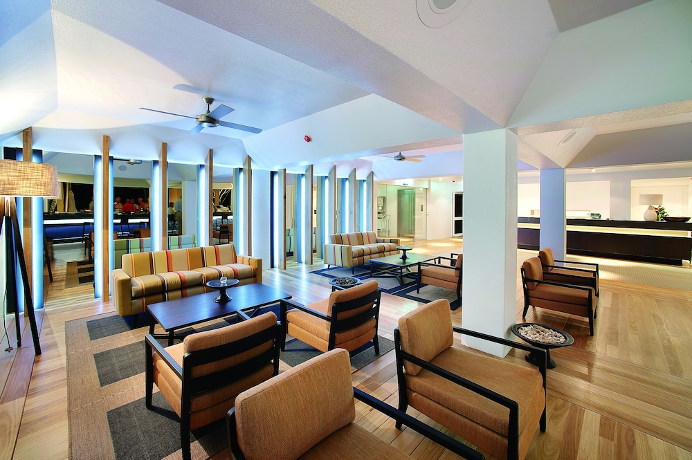 Best Beach Hotels In San Diego Ca