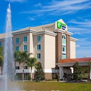 Holiday Inn Express Hotel & Suites Orlando - Apopka