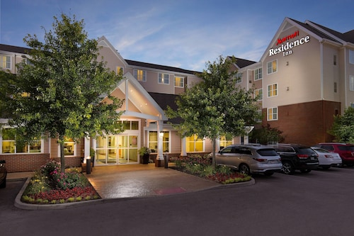 Residence Inn by Marriott Dayton Vandalia