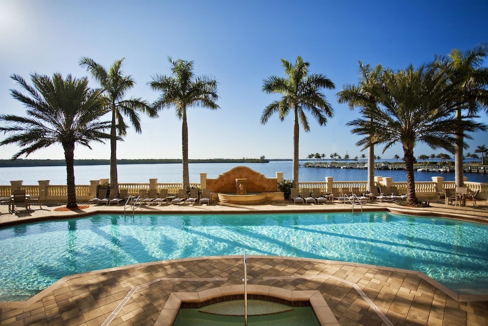 Last Minute Deals For Vacation Home Rentals In Cape Coral