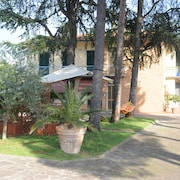 Marinetta Bed & Breakfast