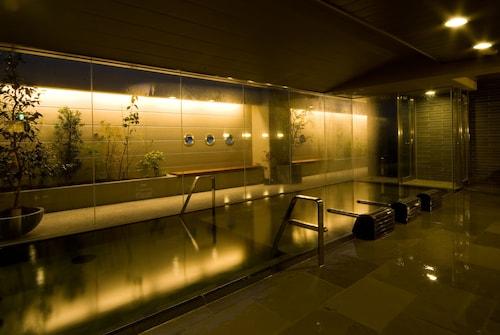 kanazawa accommodation top kanazawa hotels 2019 wotif rh wotif com