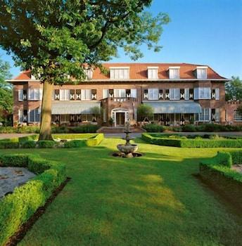 Mansion Hotel Bos Ven