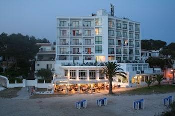2U Playa Santandria Hotel - Adults Only