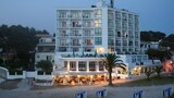 2U Playa Santandria Hotel - Adults Only - Ciutadella de Menorca Hotels