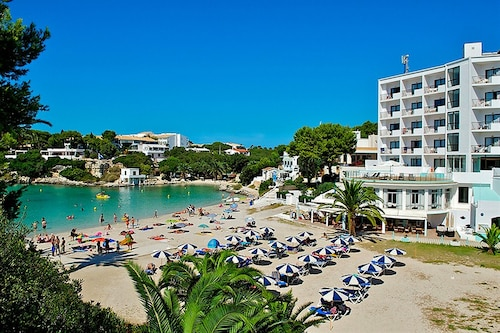 Hotel Unique Playa Santandria Menorca - Adults Only