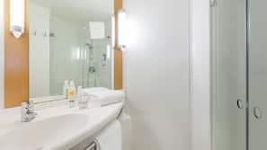 淋浴設備、風筒