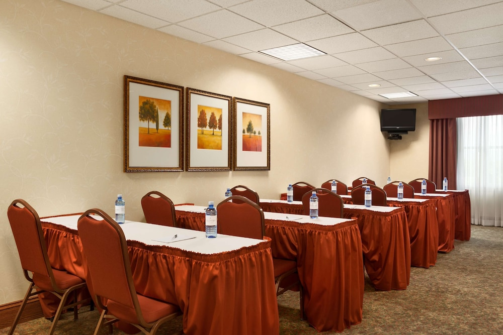 Meeting Facility, Country Inn & Suites by Radisson, Carlisle, PA