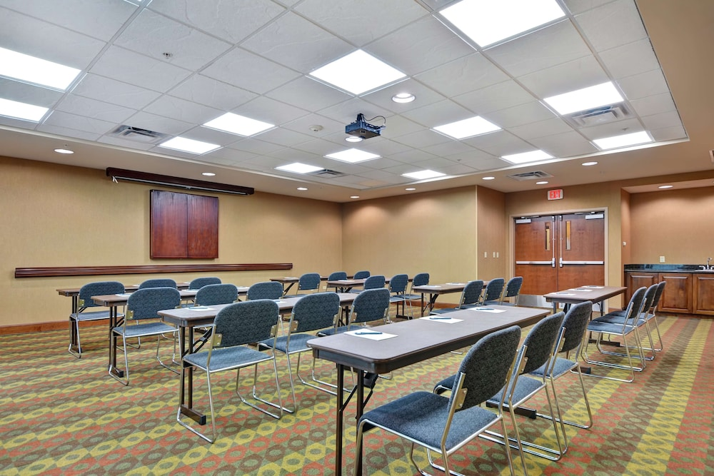 Meeting Facility, Homewood Suites by Hilton Fayetteville