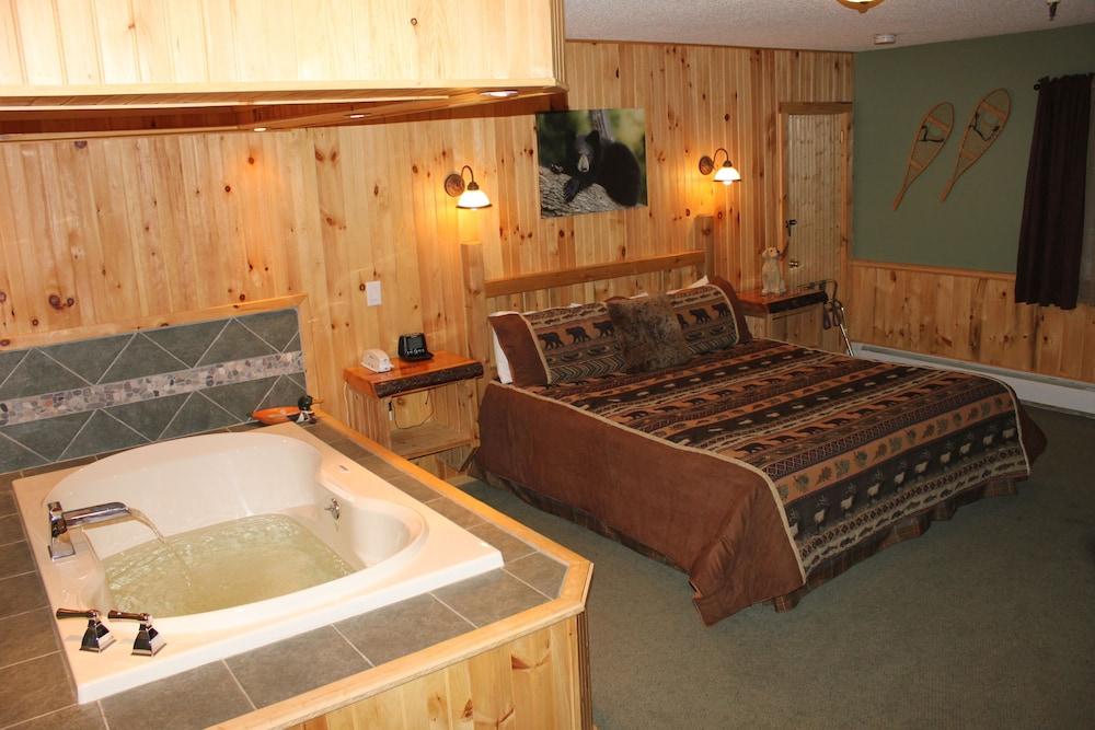 Vacationland Inn Amp Conference Center Reviews Photos