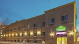 La Quinta Inn & Suites JFK Airport - South Ozone Park Hotels