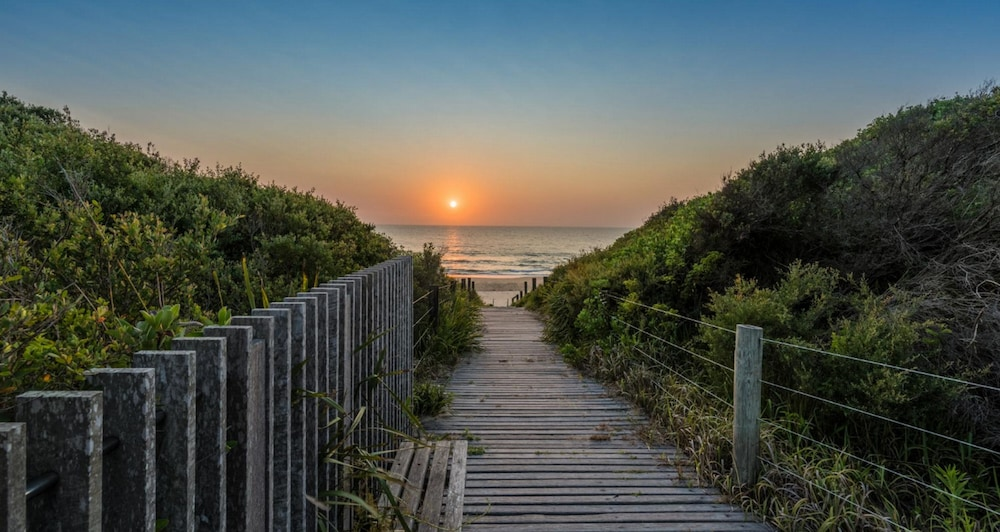 Diamond Beach Australia  city photo : ... Diamond Beach Deals & Reviews Diamond Beach, Australia | Wotif