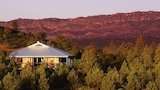 Rawnsley Park Station - Flinders Ranges Hotels