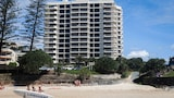 Coolum Caprice - Coolum Beach Hotels