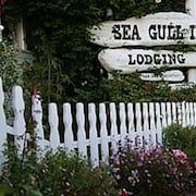 Sea Gull Inn