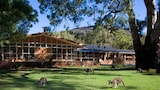Wilpena Pound Resort - Flinders Ranges Hotels
