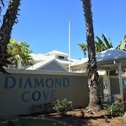 Diamond Cove Resort