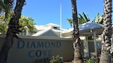 Diamond Cove Resort - Mermaid Beach Hotels