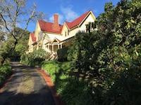 Franklin Manor (11 of 23)