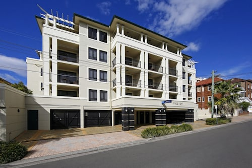 Coogee Bay Hotel Boutique