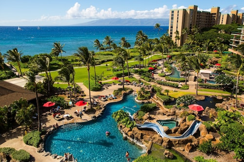 Maui Vacations | Vacation Packages & Trips 2020 | Expedia.ca