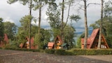 Zirahuen Forest And Resort - Zirahuen Hotels